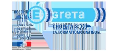 Greta Choletais