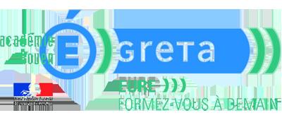 Greta Eure