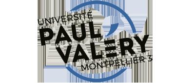Université Paul Valéry - Montpellier 3