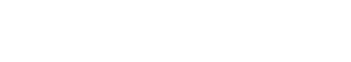 Maileva, une marque de Docaposte
