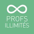 formule profs illimités