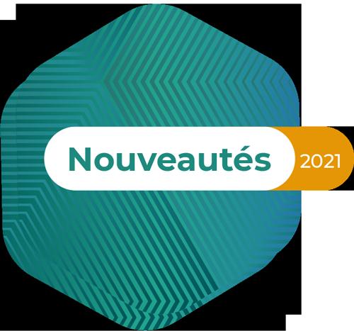 liste des nouveautés PRONOTE 2021