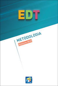 Metodologia EDT 2018