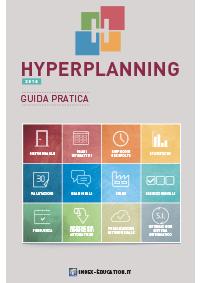 Guida Pratica Hyperplanning 2018