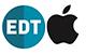 EDT per MAC OS