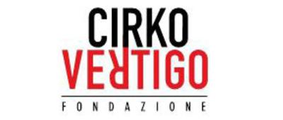 CIRCO-VERTIGO