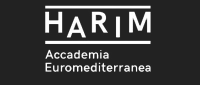 Accademia Euromediterranea