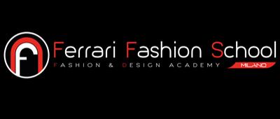 Ferrari Faschion school