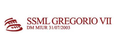 Scuola Superiore per Mediatori Linguistici di Roma