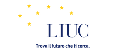 LIUC- Università Carlo Cattaneo