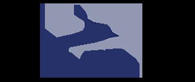 AFP- Azienda Formazione Professionale