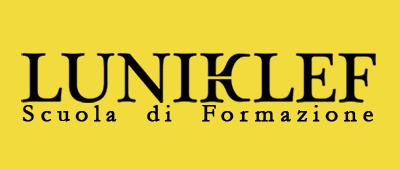 LUNIKLEF
