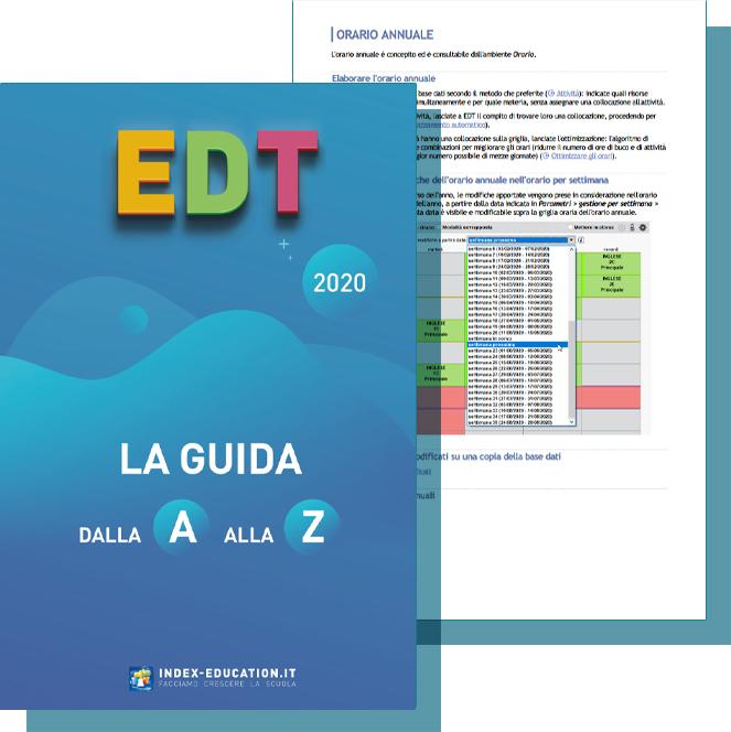 Guida-pratica-EDT-IT-2020