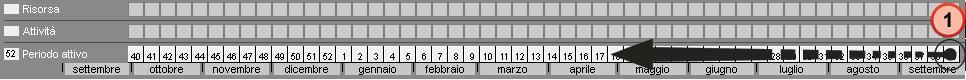 787-0-3999-barre_periodo_2.png