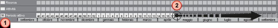 787-0-3999-barre_periodo_3.png