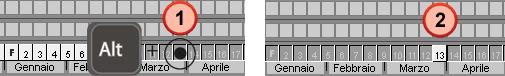787-0-3999-barre_periodo_4.png