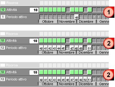 787-0-3999-barre_periodo_6.png