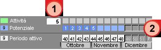 787-0-3999-barre_periodo_7.png