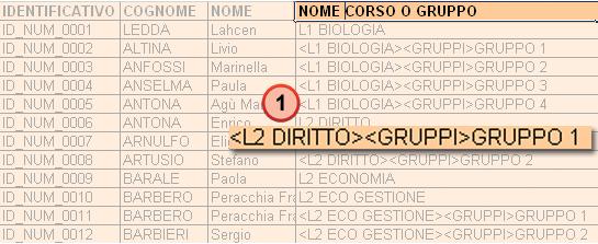 787-0-4016-assegn-stu_01.png