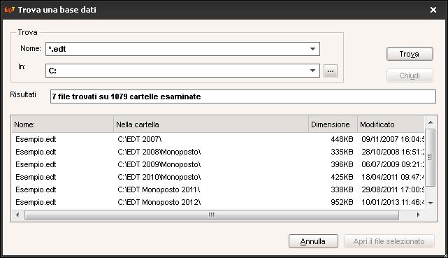 imgFAQ/827-0-3312-trova-base-dati.png