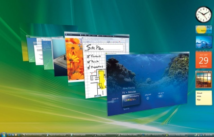 imgFAQ/windows-aero-flip-3d-displaylink.jpg