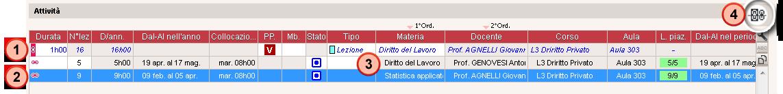 https://www.index-education.com/contenu/img/it/faq/787-0-4043-madri-figlie.png