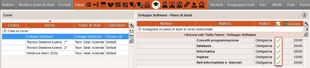 https://www.index-education.com/contenu/img/it/faq/787-0-5537-associaz-piano-studi-2.png
