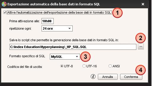 https://www.index-education.com/contenu/img/it/faq/826-0-4126-export-SQL.png