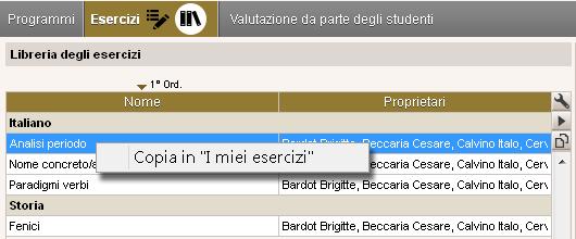 https://www.index-education.com/contenu/img/it/faq/909-0-4105-copia-eserc-librer.png
