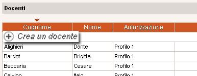https://www.index-education.com/contenu/img/it/faq/912-0-4148-crea_nuovo_dato_01.png