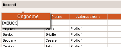 https://www.index-education.com/contenu/img/it/faq/912-0-4148-crea_nuovo_dato_02.png