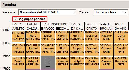 https://www.index-education.com/contenu/img/it/faq/917-0-5477-planning-aule.png