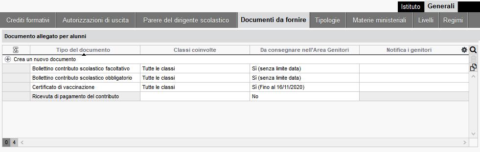 DocumentiDaFornire-Client.jpg