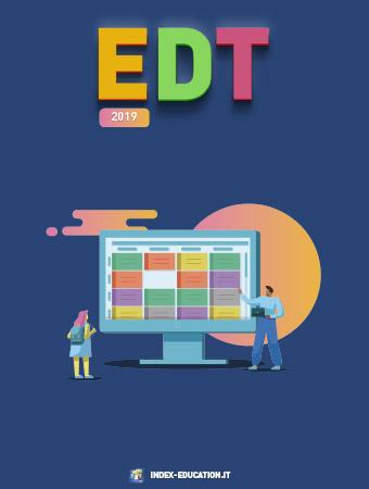Metodologia EDT 2019